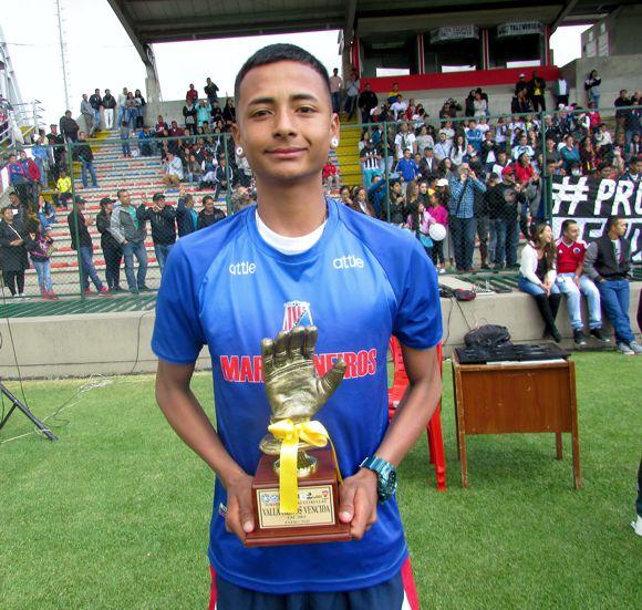 Santiago Cuta