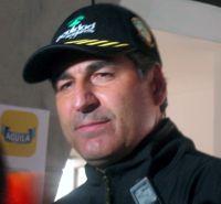 Santiago Escobar2