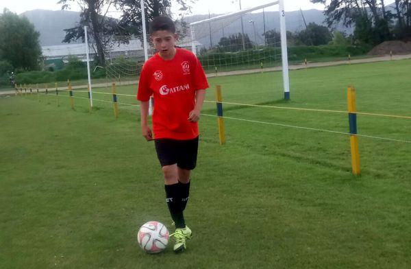Santiago Velandia3