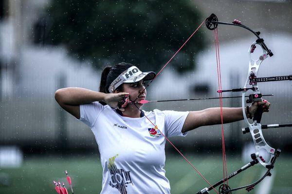 Sara-Lopez1