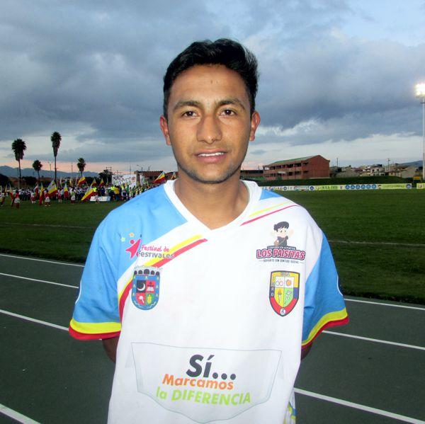 Sebastián Triviño