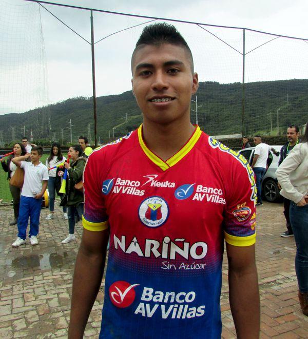 Sebastián Valenzuela