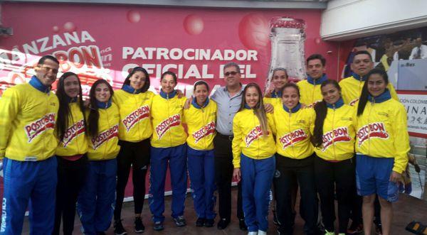 seleccion-colombia-femenina-de-hockey-patin