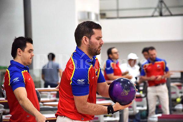 seleccion-colombia-bolos-campeona-suramericano