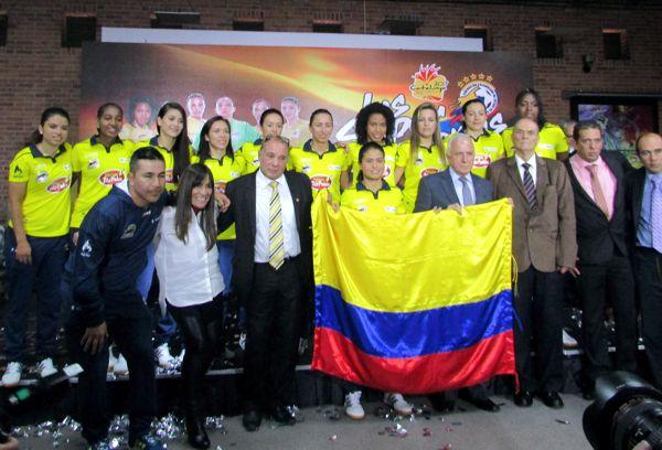 Selección femenina Cataluña