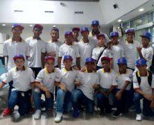 CALENDARIO OFICIAL DEL PRE-MUNDIAL U12 EN AGUASCALIENTES
