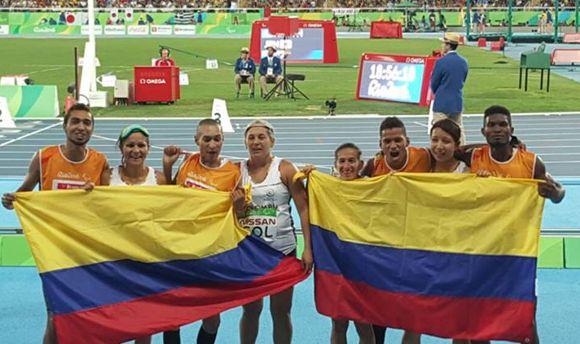 seleccion-paralimpica-atletismo-rio-bronce