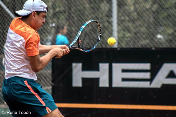 Sergio Hernández Alemania