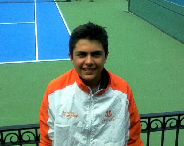 Sergio Hernández Costa Rica. 2jpg