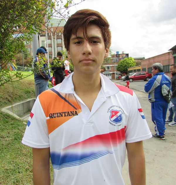 Sergio Quintana 2