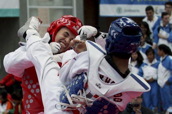 superate-taekwondo