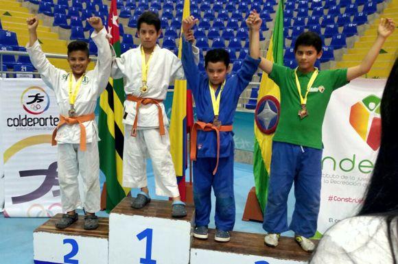 tec-judo-campeon-sub-13-y-sub15