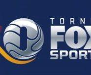 TORNEO FOX SPORTS RESULTADOS PRIMERA Y SEGUNDA FECHA