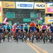 6 EQUIPOS WORLD TOUR CONFIRMAN PRESENCIA EN TOUR COLOMBIA 2.1