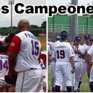 USA Y DOMINICANA CAMPEONES DEL III PANAMERICANO SUB 15