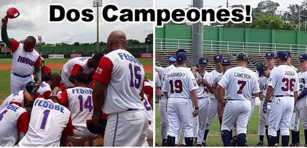 Usa y Dominicana campeones Cuba Bronce.jpg2
