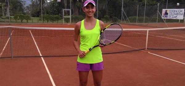 Valeria Carreño