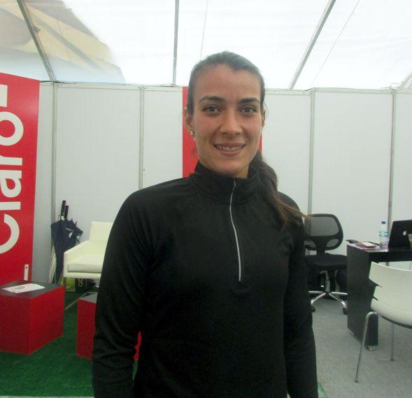 Verónica Cepede