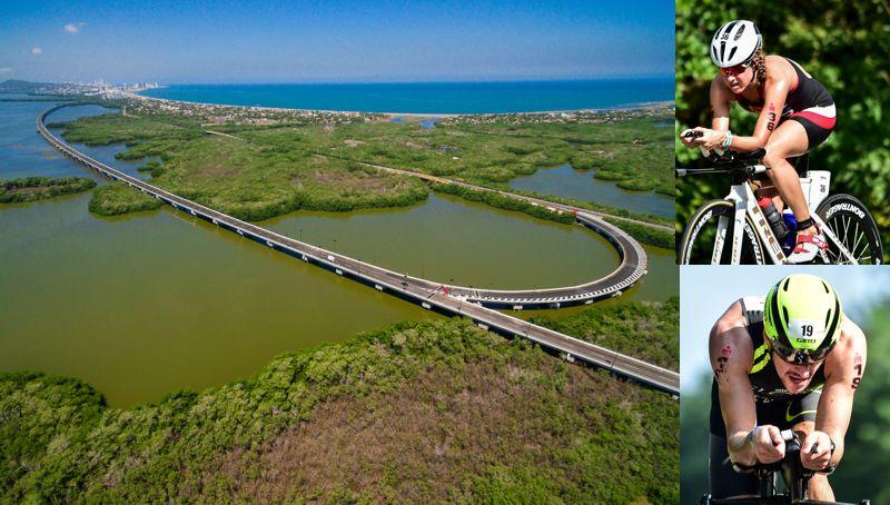Viaducto del Gran Manglar Cartagena_Foto tomado por_Concesión Costera Cartagena Barranquilla_1
