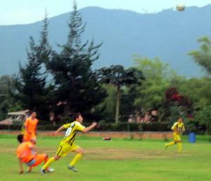 Villa Leon vs Gaitana2