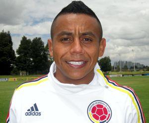 Vladimir Hernández