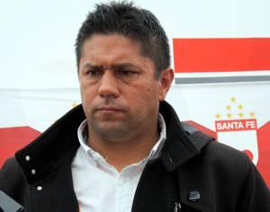 Wilson Gutierrez