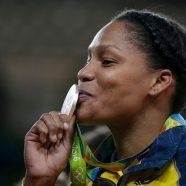 RESUMEN 10 DE AGOSTO JUEGOS OLÍMPICOS DE RIO 2016