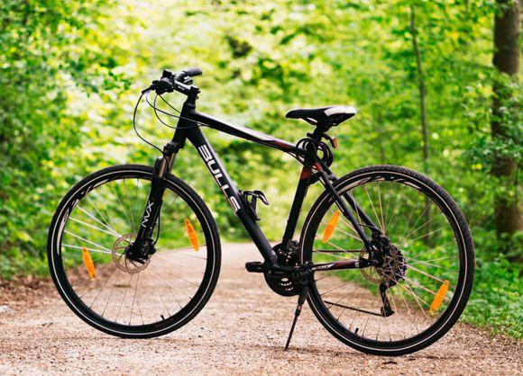 bicigo-03