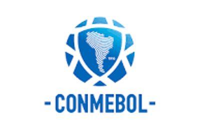 COLOMBIA ELEGIDA SEDE DEL SUDAMERICANO MASCULINO SUB-20 DEL 2021