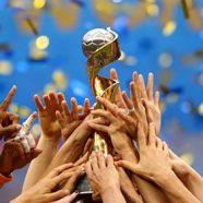 FIFA SELECCIONARÁ ANFITRIÓN MUNDIAL FEMENINO 2023