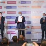 EL GOBIERNO DEL DEPORTE, CON MÁS HERRAMIENTAS PARA LA LUCHA CONTRA EL DOPAJE