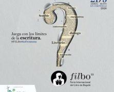 FILBO 2020, UNA FERIA QUE TRASPASA LAS FRONTERAS