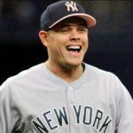 RESUMEN COLOMBIANOS MLB, 26 DE SEPTIEMBE DE 2020
