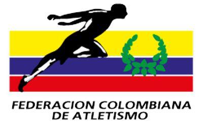 PRESELECCIÓN COLOMBIANA RUMBO A LOS MUNDIALES DE NAIROBI 2021 Y CALI 2022