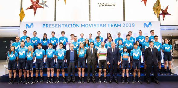 movistar-team-2019-2
