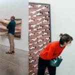 ENTRADA LIBRE EN EL MAMM EL DÍA INTERNACIONAL DE LOS MUSEOS