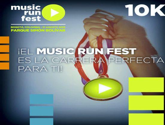 music run fest. inscripcionesjpg