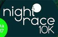 5 AL DIA ENTREGARÁ FRUTAS EN LA CARRERA NIGHT RACE 10K