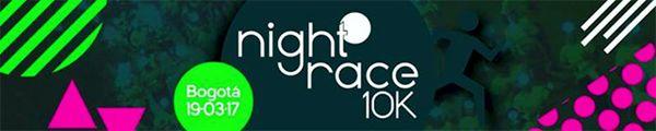 night race 2017
