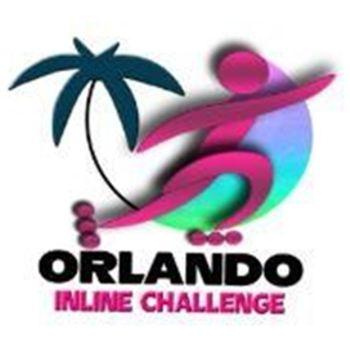ORLANDO INLINE CHALLENGE SERÁ EN OCTUBRE