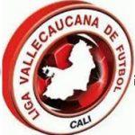 RISARALDA, VALLE Y CUNDINAMARCA COMPARTEN EL LIDERATO DEL GRUPO 3, EN LA FASE CLASIFICATORIA DEL NACIONAL FEMENINO SUB 19