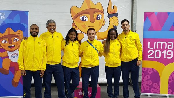 seleccion-carreras-panamericanos-Lima-2019-01