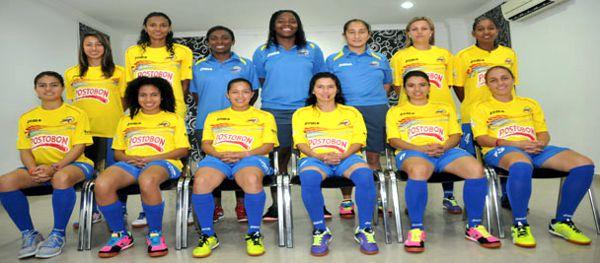 seleccion_colombia_femenina futsal