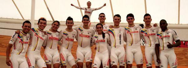 seleccioncolombiamanzanapostobon-ciclismo-pista