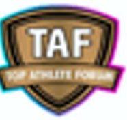"""""""TAF"""": NUEVA PROPUESTA DE SERVICIOS, FORMACIÓN Y PROFESIONALIZACIÓN PARA DEPORTISTAS, ENTRENADORES Y PROFESIONALES RELACIONADOS"""