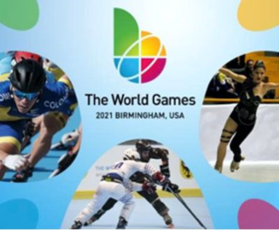 the world game 2021