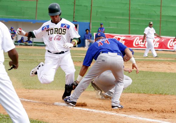 toros_vs_caimanes_230-1024x716